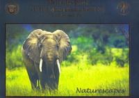 Priroda-naslovna