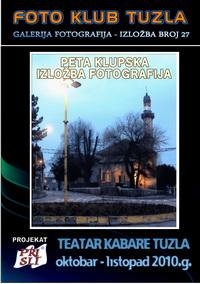 Publication3_resize