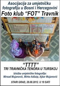 TTTT_resize