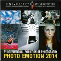 emotion 2014_resize