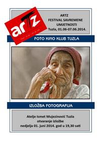 kat-ARTZ-2014_resize