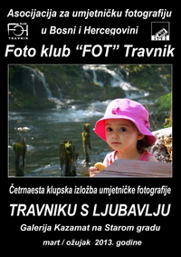 katalog 14. klupske_001_resize