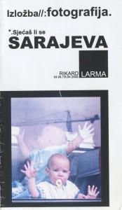 larrma 1