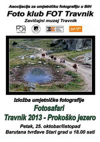 plakat_resize Prokoško