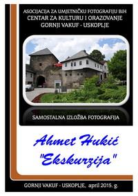 Katalog G Vakuf 2015 Hukić Ahmet www_001_resize