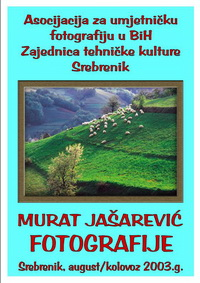 Katalog Murat novo_resize