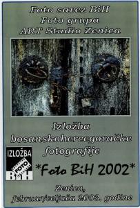 Zenica fotoBiH