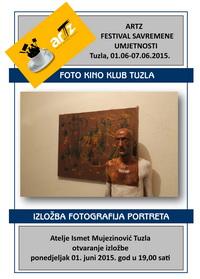 Katalog artz 2015_001_resize