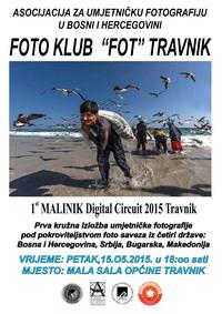 PLAKAT- FIAP- TRAVNIK-MALINIK_resize