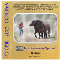Katalog FotoBiH Trebinje 2015_001_resize
