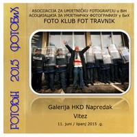 Katalog FotoBiH prijedlog 1_001