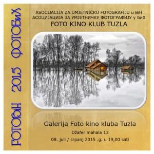 Katalog FotoBiH Tuzla 2015 www_001