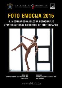 Plakat-Photo-emotion-2015_resize